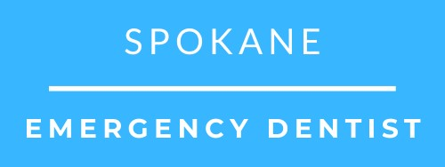Spokane Emergency Dentist